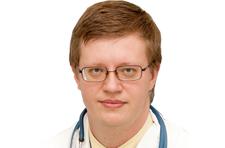 Самарин Дмитрий Викторович, иммунолог, ДМН