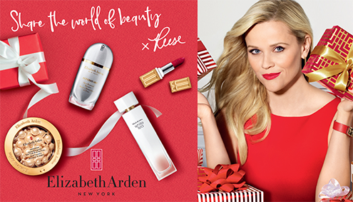 elizabeth arden reese witherspoon