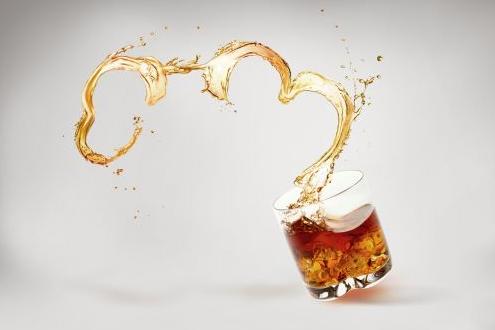 Алкоголь. Употребление алкоголя. Алкоголизм.