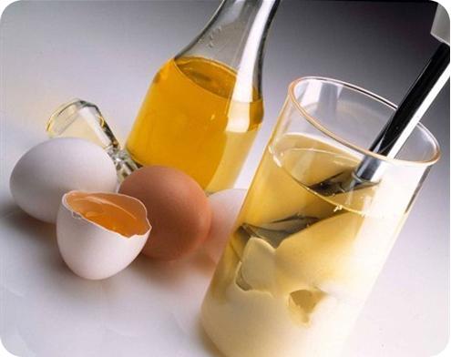 Майонез из перепелиных яиц в домашних условиях видео