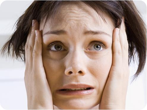 Лечение стресса Что помогает при стрессе и как
