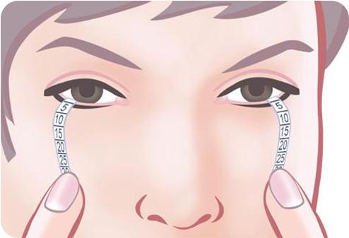 лечения стоматологических больных с циррозом печени