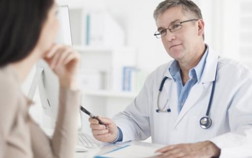 Здоровье. Медицина. Врач. Доктор. Консультация врача. Консультация доктора.